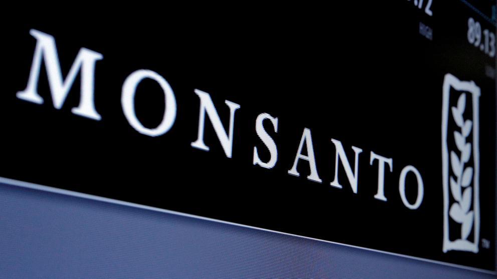Bayer compra Monsanto por 58.800 millones